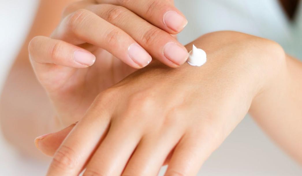 tratamiento cosmetico piel atopica