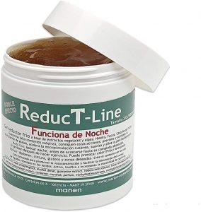 anticelulitico reduct line